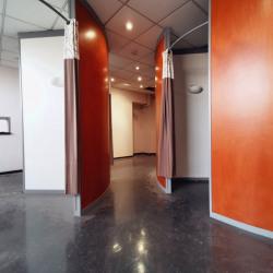 Vente Local d'activités Lyon 1er 148 m²