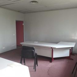 Location Bureau Noisy-le-Grand 34 m²