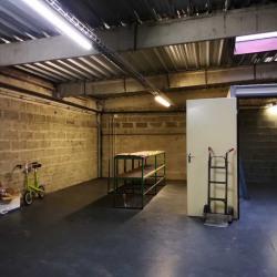 Vente Local d'activités Bondoufle 500 m²
