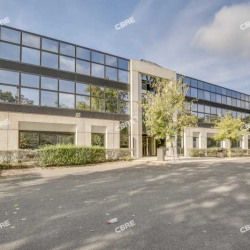 Vente Local d'activités Argenteuil 3648 m²