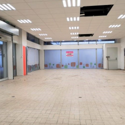 Location Local commercial Suresnes 150 m²
