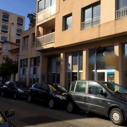Location Bureau Lyon 7ème 15 m²