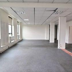 Location Bureau Paris 14ème 802 m²