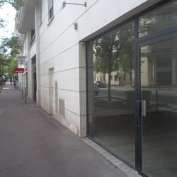 Location Local commercial Châtillon (92320)