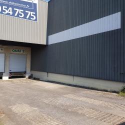 Vente Entrepôt Gretz-Armainvilliers (77220)