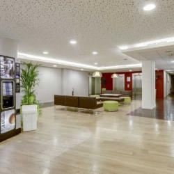 Location Bureau Cachan 3941 m²
