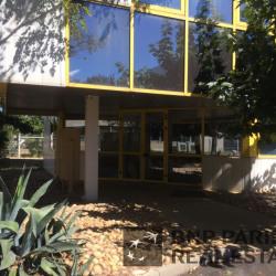 Vente Bureau Castelnau-le-Lez (34170)