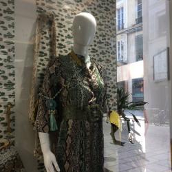 Cession de bail Local commercial Paris 2ème 45 m²