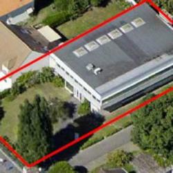 Vente Local d'activités Argenteuil 548 m²