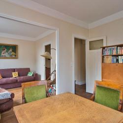 Vente Bureau Neuilly-sur-Seine 41,05 m²