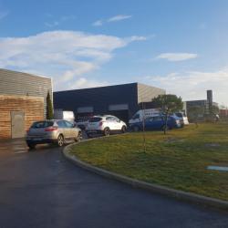 Vente Local commercial Mérignac 170 m²