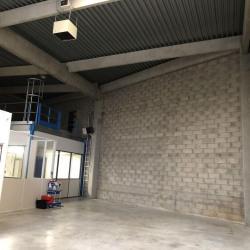 Vente Local d'activités Poissy 410 m²