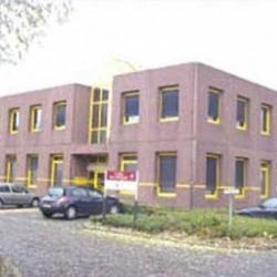 Location Bureau Créteil 47 m²