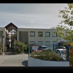 Location Bureau Givors 99 m²