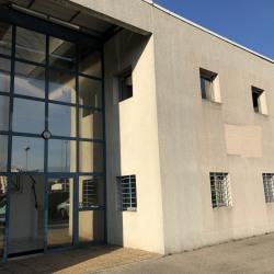 Vente Bureau Fontaine 76 m²