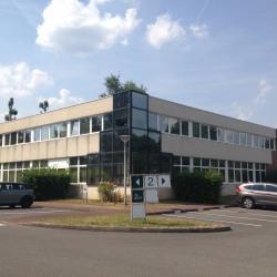 Location Bureau Bièvres 350 m²