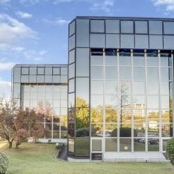 Location Bureau Toulouse 874 m²