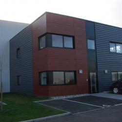 Vente Local d'activités Erstein 2701 m²