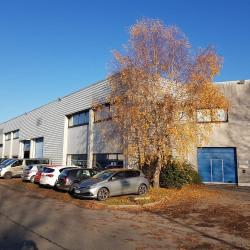 Location Entrepôt Collégien (77090)