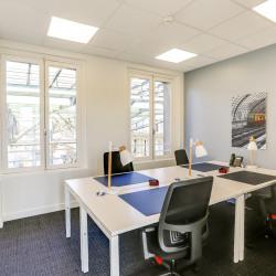 Location Bureau Amiens 71 m²