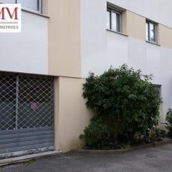 Vente Bureau Saint-Laurent-du-Var 85 m²