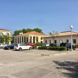 Vente Bureau Aix-en-Provence 150 m²