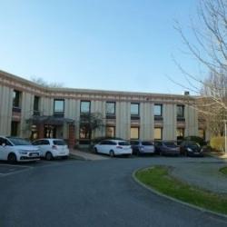 Vente Bureau Ramonville-Saint-Agne 267 m²