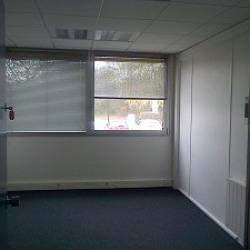 Vente Bureau Dardilly 600 m²