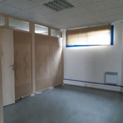 Vente Bureau Beauzelle 675 m²