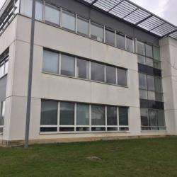Location Bureau Mont-Saint-Aignan 162 m²