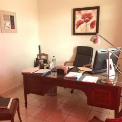 Vente Bureau Fort-de-France 55 m²