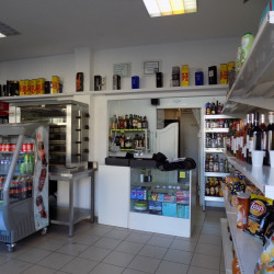 Vente Local commercial Talence 37 m²