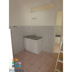 Location Local commercial Toulon 59 m²