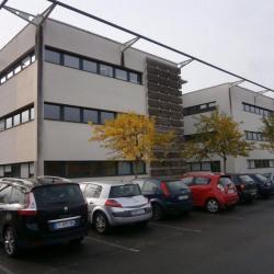 Location Bureau Saint-Cyr-sur-Loire 167,73 m²
