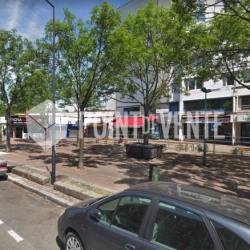 Cession de bail Local commercial Saint-Denis 90 m²