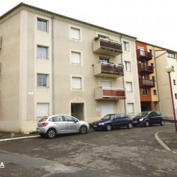 Vente Local commercial Cahors 130 m²