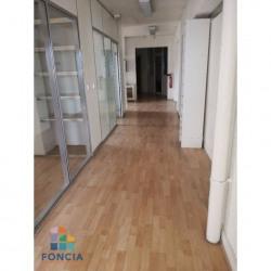 Vente Local commercial Saint-Gratien 237 m²