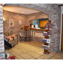 Vente Local commercial Amiens 2376 m²