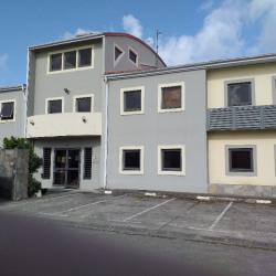 Vente Bureau Fort-de-France 40 m²