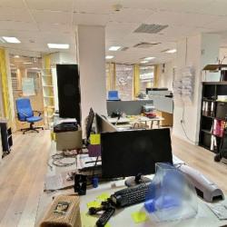 Vente Bureau Paris 14ème 78 m²