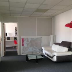 Vente Entrepôt Trappes 151 m²