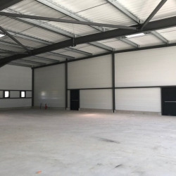 Location Local commercial Carcassonne 192 m²