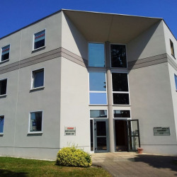 Location Bureau Saint-Herblain 85 m²