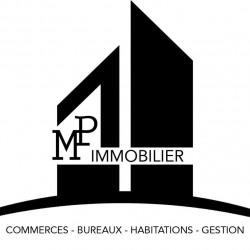 Location Local commercial Elbeuf 380 m²