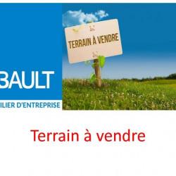 Vente Terrain Portet-sur-Garonne 3392 m²