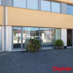 Location Local commercial Manosque 62 m²