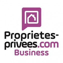 Cession de bail Local commercial Saint-Brevin-les-Pins 42 m²