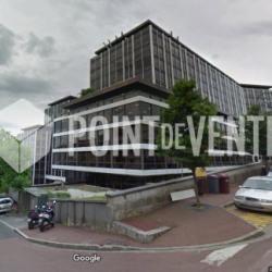 Cession de bail Local commercial Saint-Cloud 50 m²