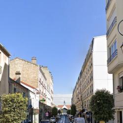 Vente Local commercial La Garenne-Colombes 120 m²