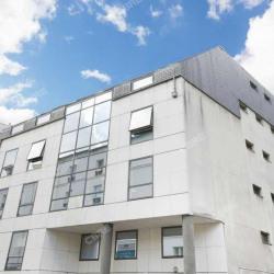 Location Bureau Clichy 671 m²
